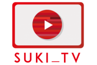 sukiTV